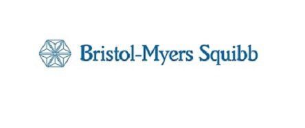 Bristol Myers Squibb [BMS] Logo. Client of Huntoffice Interiors