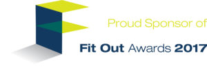 Fitout Awards