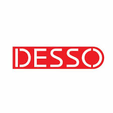 Desso range available at Huntoffice Interiors