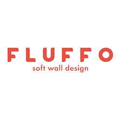 Fluffo Acoustic Panels available via Huntoffice Interiors