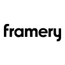 Framery available via Huntoffice Interiors