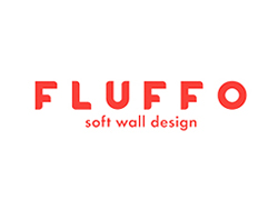 Fluffo at Huntoffice Interiors