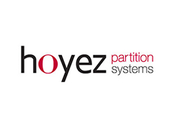 Hoyez at Huntoffice Interiors