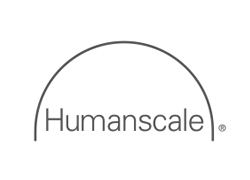 Humanscale at Huntoffice Interiors