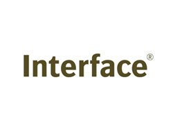 Interface at Huntoffice Interiors