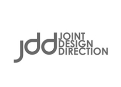 JDD at Huntoffice Interiors