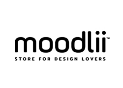 Moodlii at Huntoffice Interiors