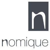 Nomique Seating