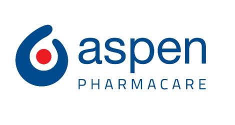 Aspen Pharmacare