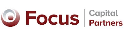 Focus Capital Partners