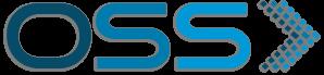 OSS Recruitment Logo