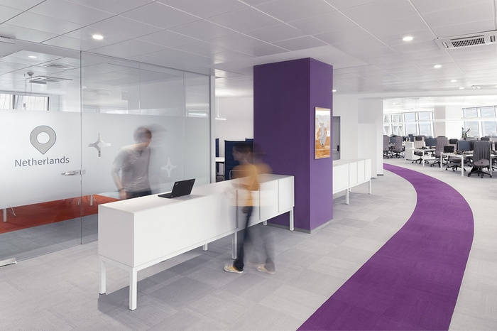paysafe-office-design
