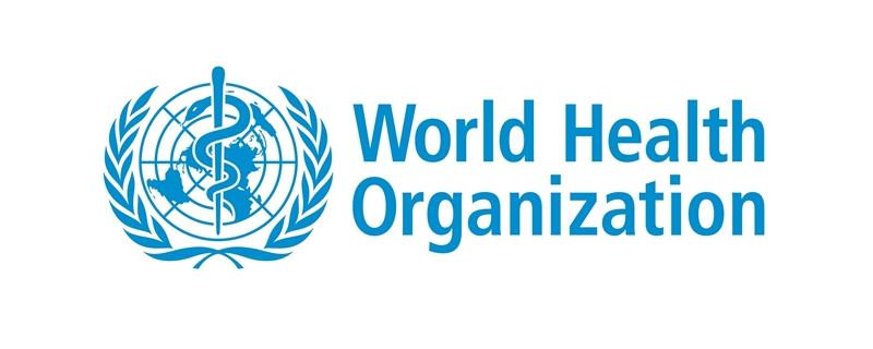 WHO World Health Organisation Covid 19 Information