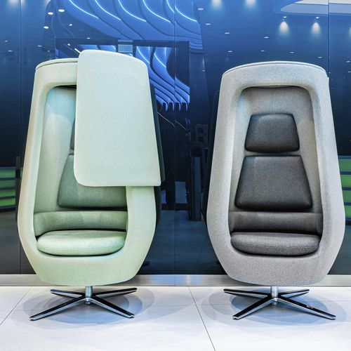 a11-privacy-chair