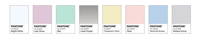 pantone-color-trend-clarify-image 3
