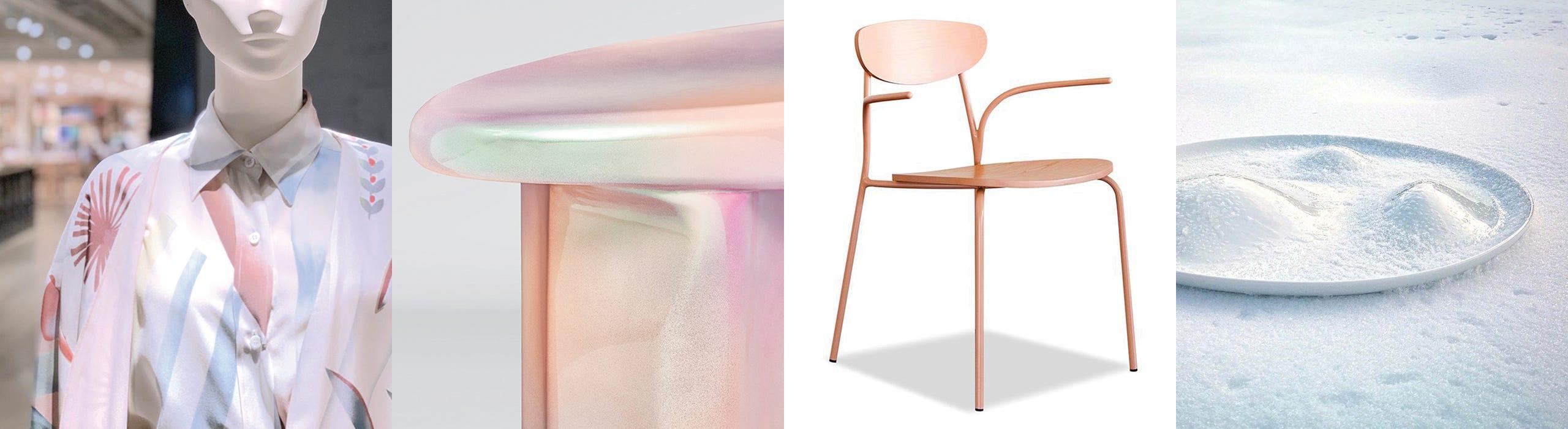 pantone-color-trend-clarify-main-image 1