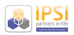 Fitout project for IPSI, Dublin by Huntoffice Interiors